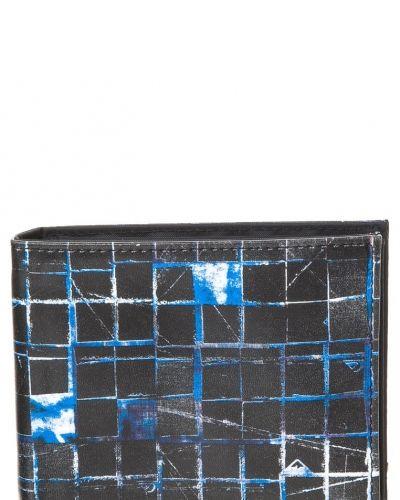 Quiksilver All i need plånbok. Väskorna håller hög kvalitet.