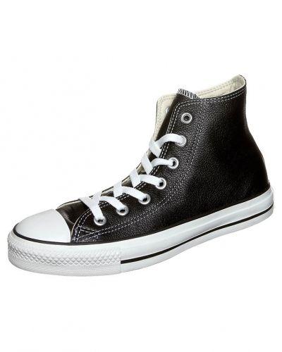 Höga Sneakers till Unisex/Ospec.