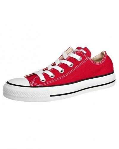 Converse sneakers till unisex/Ospec..