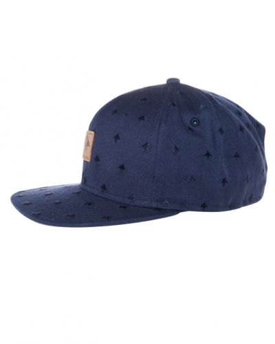All the trees snapback keps navy LRG keps till mamma.
