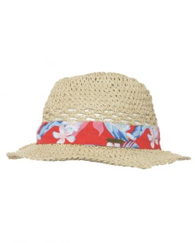 Billabong Billabong ALOHA YO Hatt natural