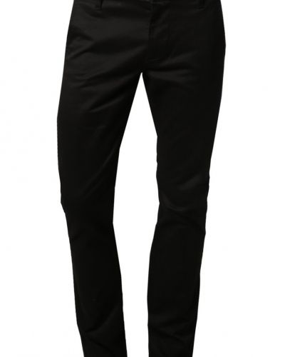 Chinos DOCKERS Alpha Chinos black från DOCKERS
