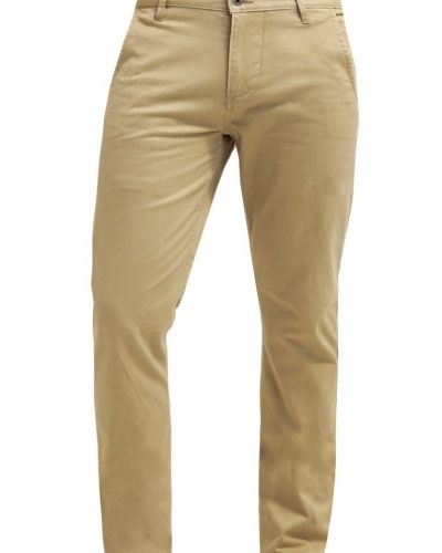 Alpha chinos new british khaki core DOCKERS chinos till dam.