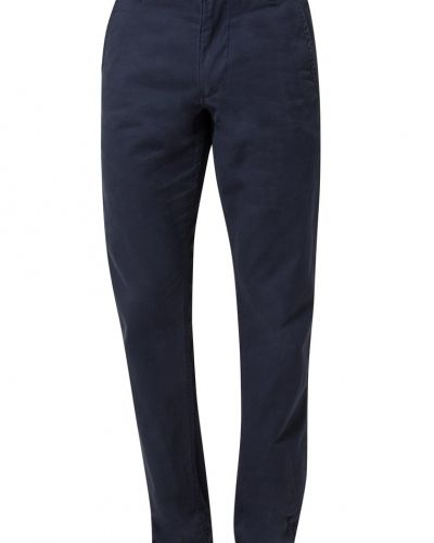 DOCKERS DOCKERS ALPHA Chinos sky captain