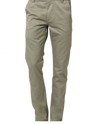 DOCKERS DOCKERS ALPHA Chinos vetiver