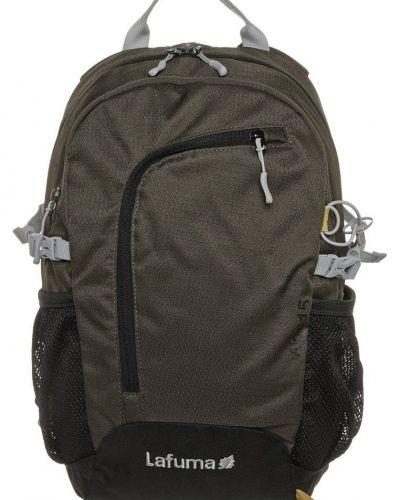 Ryggsäckarväskor från Etnies, Bruna Drake ryggsäck. Väskor