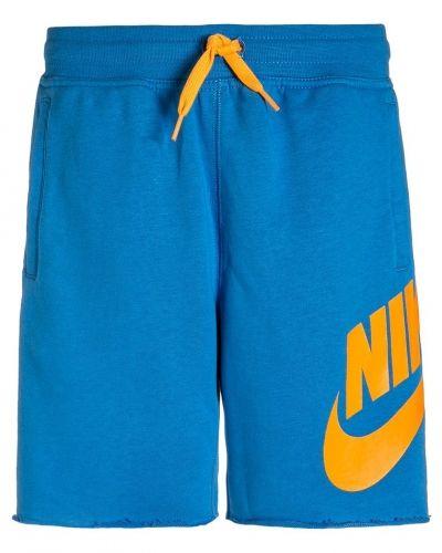 Nike Performance shorts till dam.