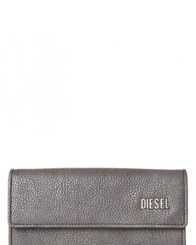 Amazonite plånbok från Diesel, Plånböcker