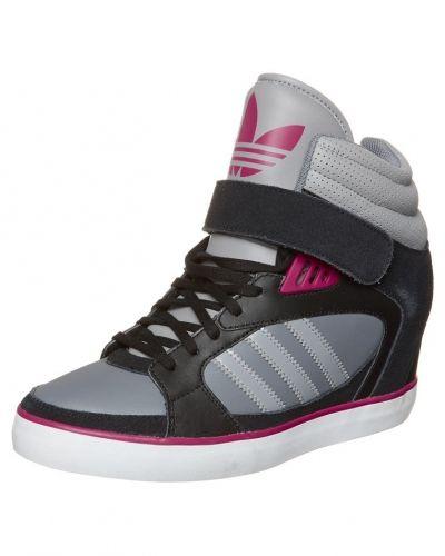 Adidas Skor Sneakers Dam