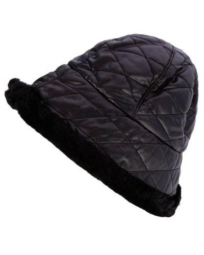UGG Australia Ambria hatt. Huvudbonader håller hög kvalitet.