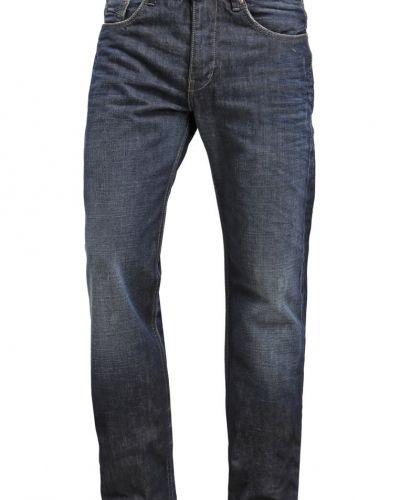 Till dam från Kaporal, en straight leg jeans.