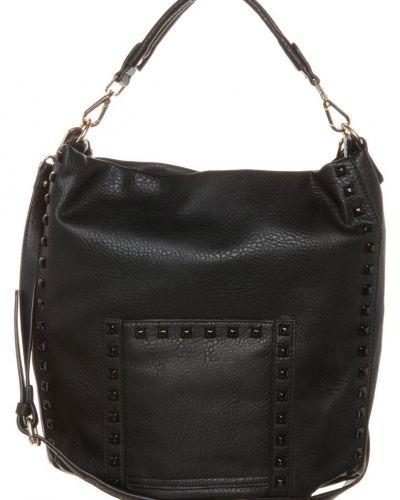 Urban Expressions Ambrosia handväska. Väskorna håller hög kvalitet.