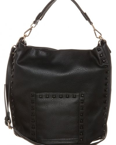 Ambrosia handväska - Urban Expressions - Handväskor