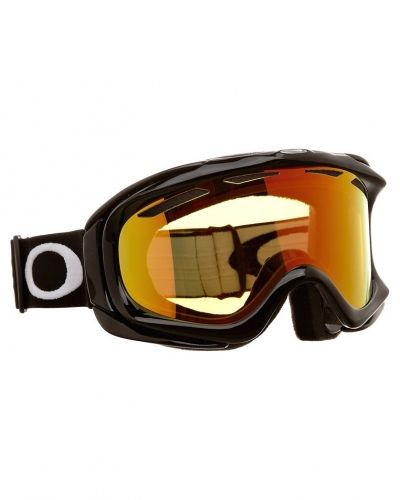 Ambush snow - Oakley - Goggles