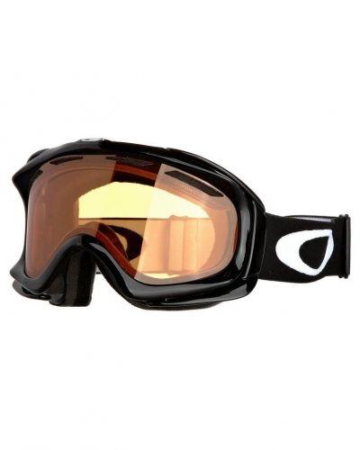 Oakley AMBUSH SNOW Skidglasögon Svart från Oakley, Goggles