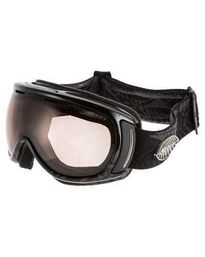 Amulet skidglasögon från Giro, Goggles