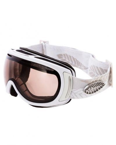Giro Amulet skidglasögon. Sportsolglasogon håller hög kvalitet.