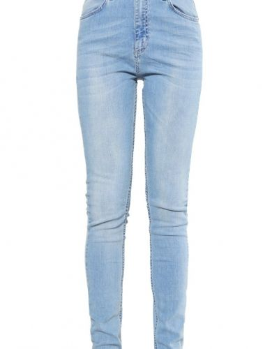 2ndOne 2ndOne AMY Jeans slim fit blue ethno