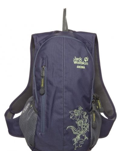 Ancona ryggsäck från Jack Wolfskin, Ryggsäckar