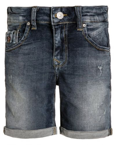 Anders jeansshorts dark lagoon LTB jeansshorts till tjejer.