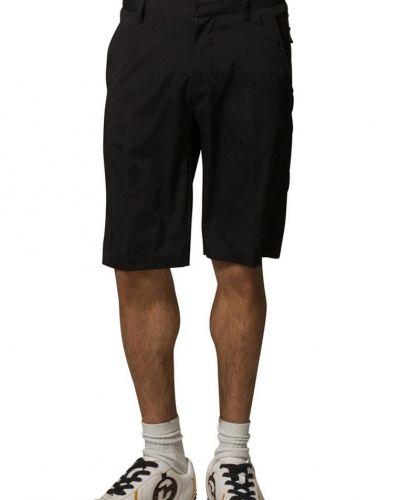 Andre shorts - Cross - Träningsshorts