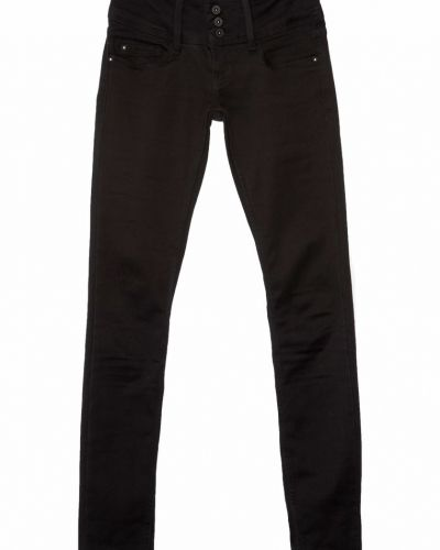 ONLY ONLY ANEMONE Jeans slim fit black