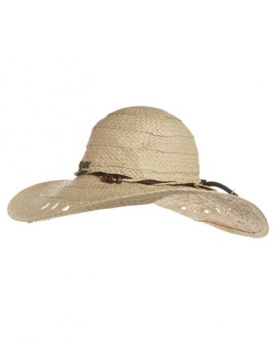 Animalia hatt från Rip Curl, Hattar