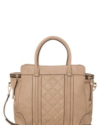 Annabel handväska - Urban Expressions - Handväskor