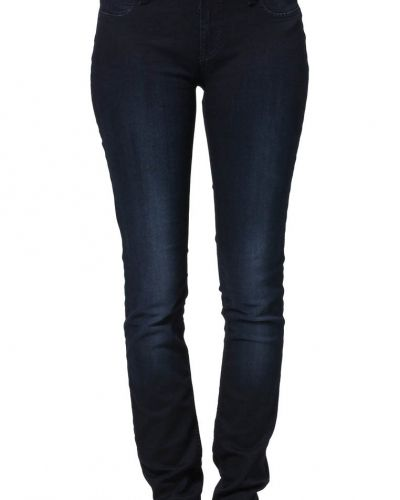 Selected Femme Selected Femme ANNIE Jeans slim fit