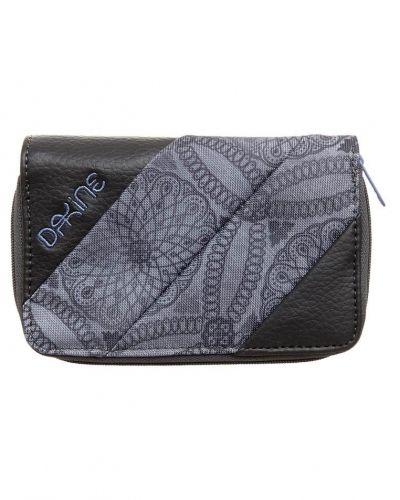 Annie plånbok - Dakine - Plånböcker