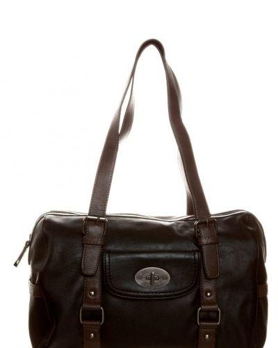 Annika handväska - Tom Tailor - Handväskor