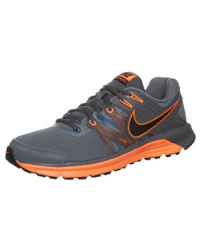 Anodyne ds 2 löparskor från Nike Performance, Löparskor