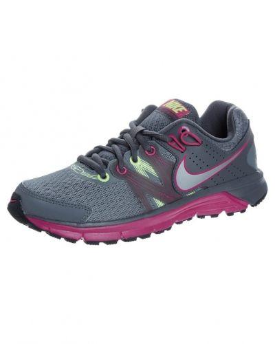 Nike Performance Anodyne ds 2 löparskor. Traningsskor håller hög kvalitet.