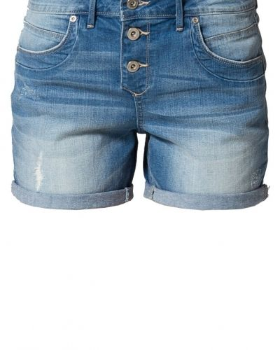 ONLY ONLY ANTIFIT LIZZY Jeansshorts