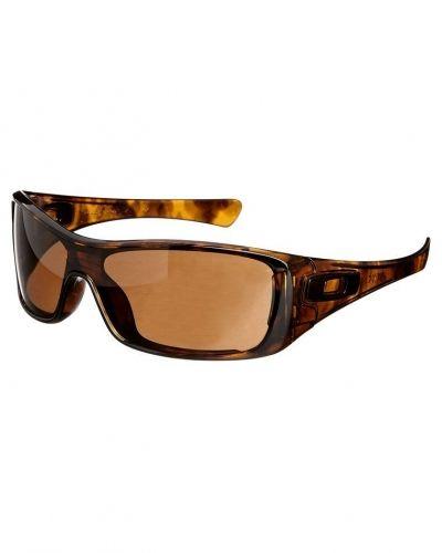 Oakley Antix Sportglasögon Brunt från Oakley, Sportsolglasögon