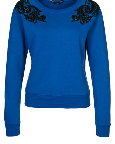 French Connection ANTOINETTE Sweatshirt French Connection sweatshirts till dam.