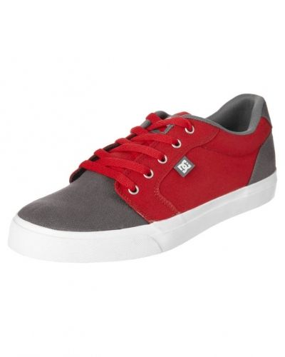 DC Shoes DC Shoes ANVIL Sneakers