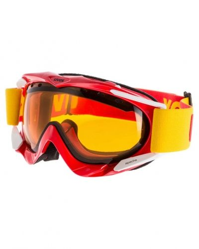 Apache skidglasögon - Uvex - Goggles