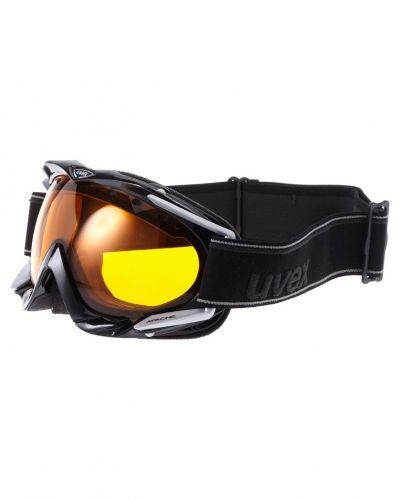 Apache skidglasögon från Uvex, Goggles