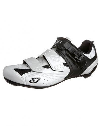 Apeckx från Giro, Cykelskor