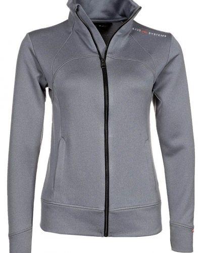 Ara sweatshirt från Kjus, Långärmade Träningströjor