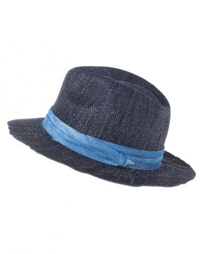 Hatt Opus ARANI Hatt marina från Opus