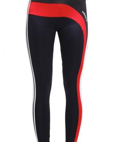 Adidas Originals leggings till dam.
