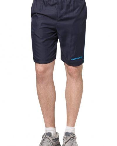 Masita ARGENTINA Shorts Blått - Masita - Träningsshorts