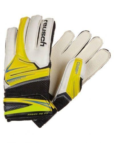 Reusch Argos rg finger support. Fotbollstillbehörena håller hög kvalitet.