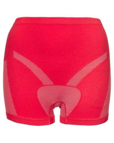 Tao ARIDUS Underkläder Rött - Tao - Träningsunderkläder