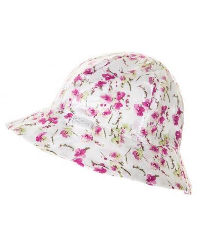 Jottum ARIKE Hatt Ljusrosa från Jottum, Hattar