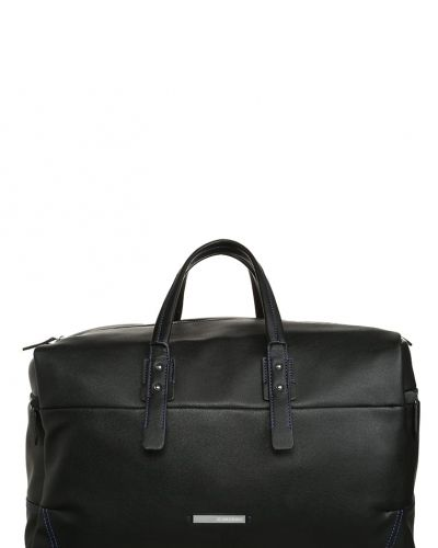 Weekendbags från Trussardi Jeans till unisex.