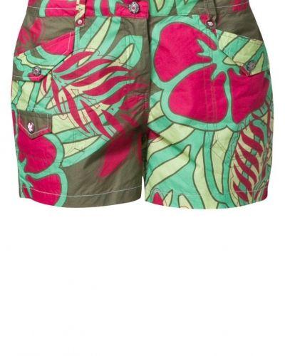 G.I.G.A. DX ARMERIA Shorts flerfärgad - G.I.G.A. DX - Träningsshorts