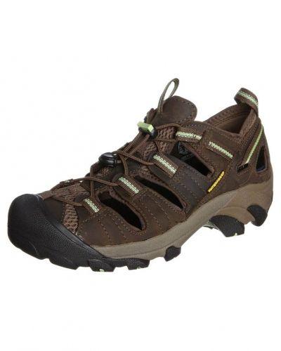 Keen ARROYO II Hikingskor Brunt från Keen, Promenadskor